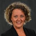 Tara Helton